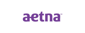 Oral Surgery, Precision Oral Surgery, accepts most insurance including Aetna