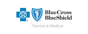 Oral Surgery, Precision Oral Surgery, accepts most insurance including Blue Cross Blue Shield