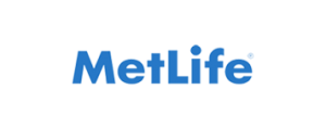 Oral Surgery, Precision Oral Surgery, accepts most insurance including Metlife