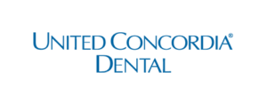 Oral Surgery, Precision Oral Surgery, accepts most insurance including United Concordia Dental